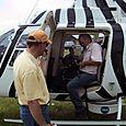 Chopperprep