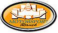 Motorsportranch1