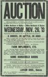 1913_auction_poster_larson_1